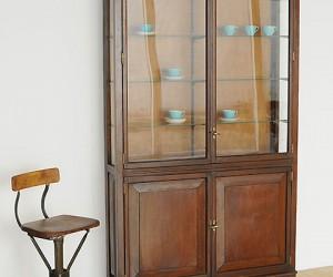 elemental | Apothecarist Display Cabinet