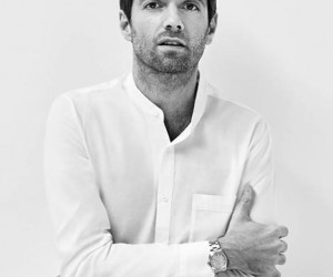 Emilio Pucci Names a New Creative Director