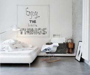 Enjoy Posters