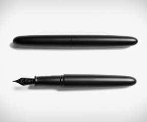Ensso Minimalist Fountain Pen