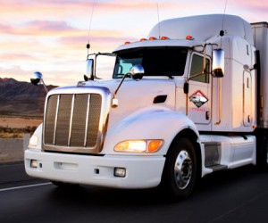 Ensuring the Best Local Truck Driving Job Needs the Right Training Now