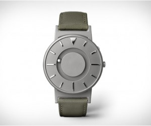 Eone Bradley Watch