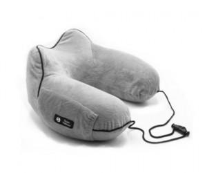 Ergonomic Neck Pillow
