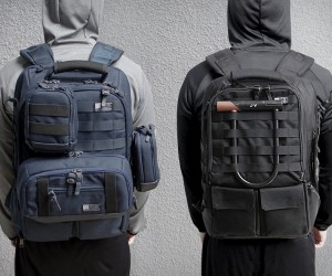 Eshena Tactical Bags