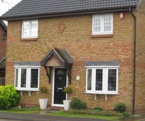 Essex Windows and Doors