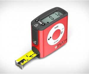 eTape16 | Digital Tape Measure
