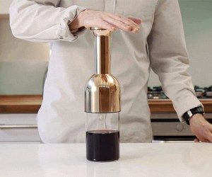 eto decanter keeps wine fresh for up 2 weeks