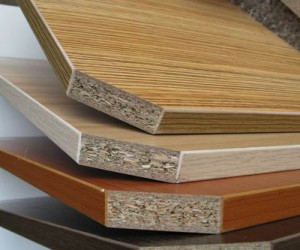 Everything There is to Know About Particleboard