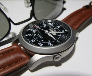 Everytime: 14 Fantastic EDC Watches for Any Lifestyle