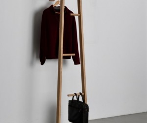 Explore New Coat Rack Hallway Garderobenstnder flur