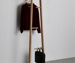 Explore New Coat Rack Hallway Garderobenstnder flur