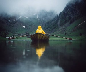 exploreourearth: Stunning Adventure Photography by Manuela Palmberger