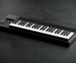 Expressive E Osmose Keyboard