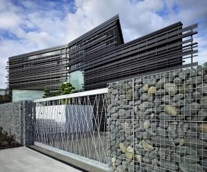 Exquisite Auckland Home