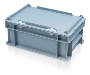 EXTRA SMALL CUTLERY BOX