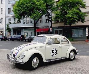 facadesandcars: Stunning Street Photography by Gregor Klar