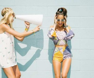 Fashion Photography by Adam Rindy