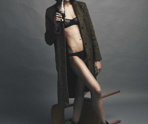 Fashion Photography by Aldo Filiberto