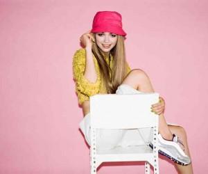 Fashion Photography by Alex de Mora