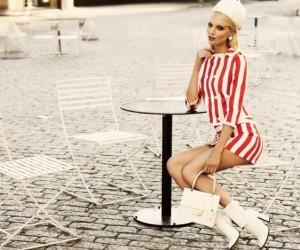 Fashion Photography by Alexander Neumann