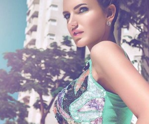 Fashion Photography by Antonio Zaribi