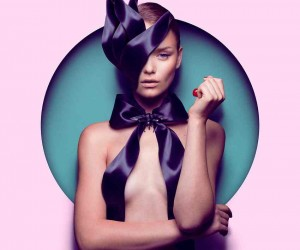 Fashion Photography by Brian Ziff