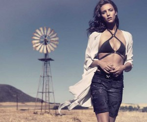 Fashion Photography by Christoph Kstlin