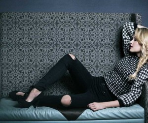 Fashion Photography by Emily Soto