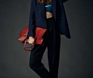 Fashion Photography by Francesco Bertola