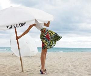 Fashion Photography by Frdric Lagrange