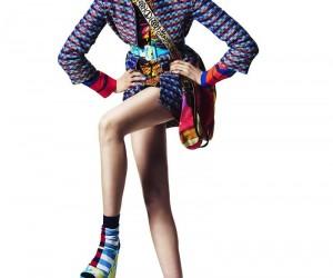 Fashion Photography by Greg Kadel