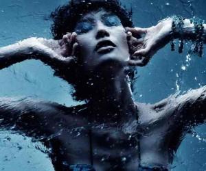 Fashion Photography by Gustavo Zylbersztajn