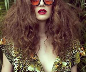 Fashion Photography by Kristina Yenko