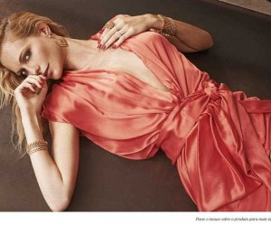 Fashion Photography by Mariano Vivanco