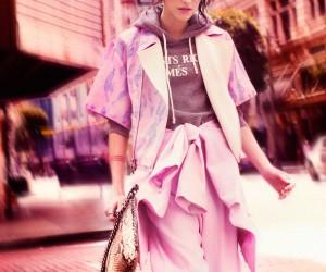 Fashion Photography by MarkusKoala