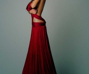 Fashion Photography by Moisnomois