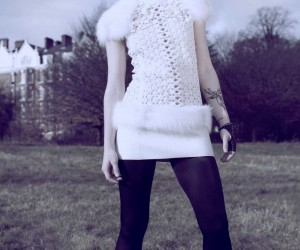 Fashion Photography by Neringa Rekasiute