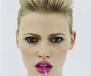 Fashion Photography by Paul Bellaart