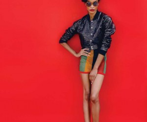 Fashion Photography by Phil Knott