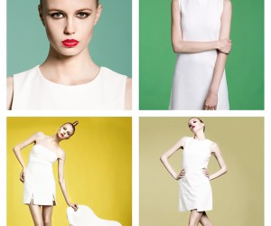 Fashion Photography by Ricardo Gonalves