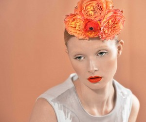 Fashion Photography by Sarah Dulay