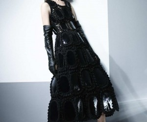 Fashion Photography by Takahito Sasaki