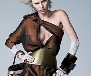 Fashion Photography by Zee Nunes