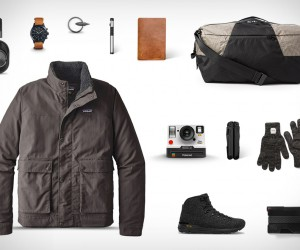 February 2018 Finds On Huckberry