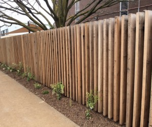 Fencing to Add Value and Appeal to Your Home