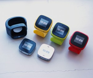 Filip: Smartwatch To Track Your Child