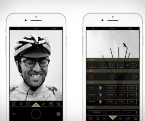 Filmborn App