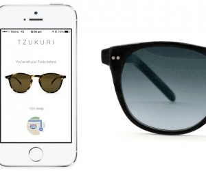Finally Bluetooth Enabled Sunglasses That Wont Get Lost