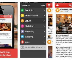 Find Fun Local Activities With These 5 Apps
