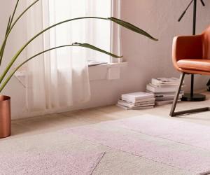 Finding Balance Through Interior Design